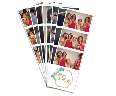 fotobox mieten, Fotobox mieten zum Aktionspreis!  schon ab 195€ mit Foto Flatrate